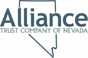 Alliance Trust Company