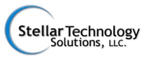 Stellar Technology Solutions