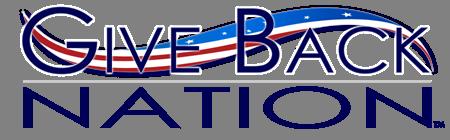 Give Back Nation