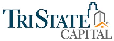 Tri State Capital